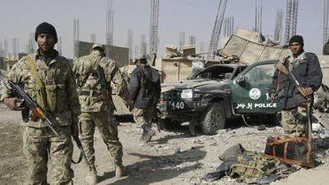 afghanistan_soldiers006_16x9