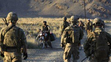 afghanistan_soldiers009_16x9