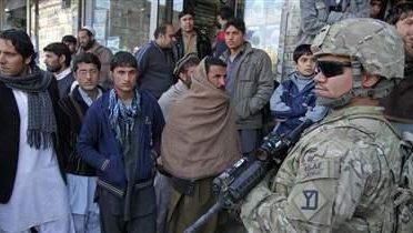 afghanistan_soldiers011_16x9