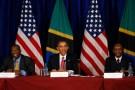 africa_obama_002