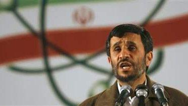 ahmadinejad_nuclear002_16x9