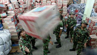 aid_supplies001_16x9