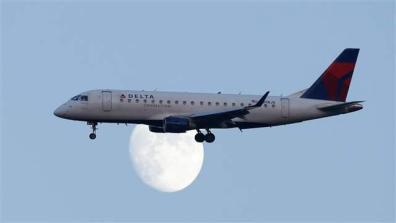 airplane005_16x9