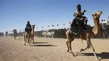algeria_camels001_16x9