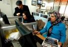 algeria_news_editor001