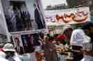 anti_obama_cairo001