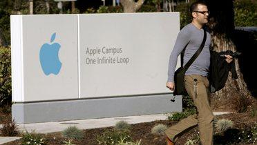 apple_campus001_16x9