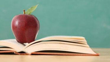 apple_schoolbook001_16x9