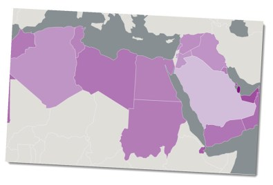 arab_learning_barometer