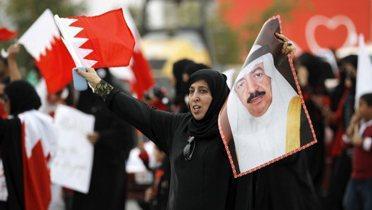 bahrain001_16x9