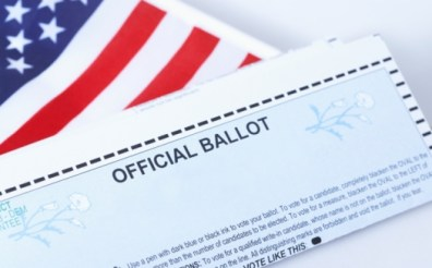 ballot003
