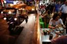 bangkok_restaurant001