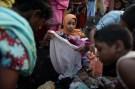 bangladesh_slum001