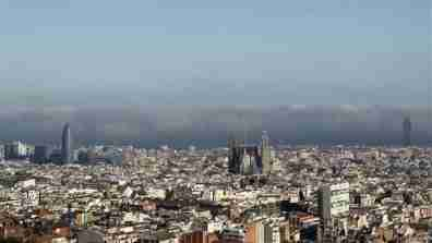 barcelona001_16x9