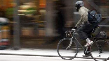 bicycle001_16x9