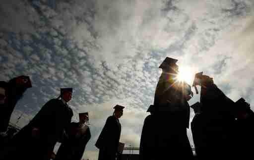 bostoncollege_graduation001