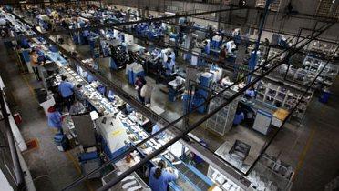 brazil_factory001_16x9