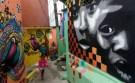 brazil_graffitti001