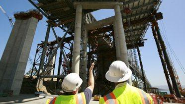 bridge_construction002_16x9
