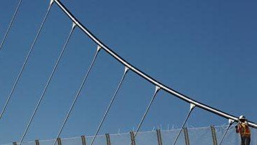 bridge_sandiego001_16x9