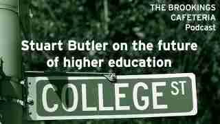 brookingscafeteria_butler001