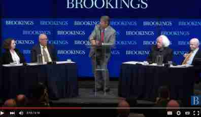 brookingsdebate_highlightreel001