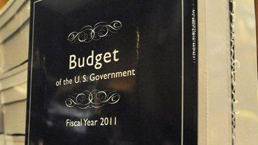 budget014_16x9