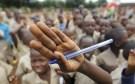 burundi_children001