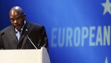 burundi_president001_16x9