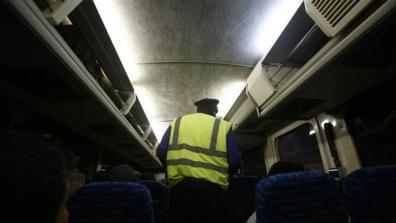 bus_driver001_16x9