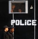 cairo_police001