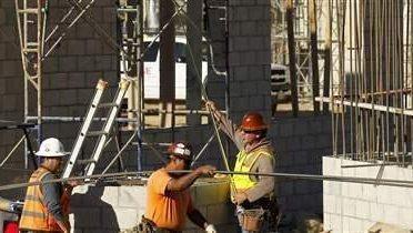 california_construction001_16x9