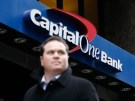capital_one_bank001