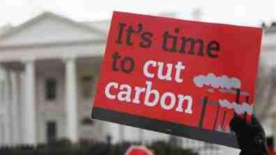 carbon_protest001_16x9