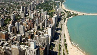 chicago002_16x9