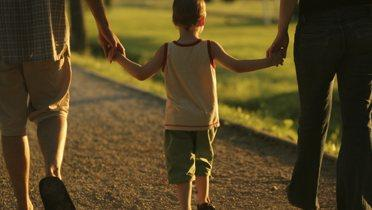 Adoption from Foster Care: Aiding Children While Saving
