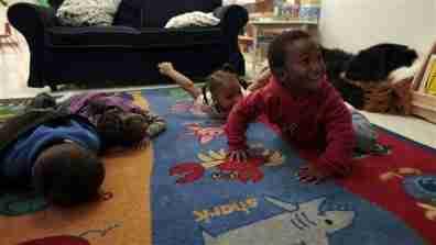children_daycare001_16x9