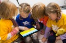 children_tablet001