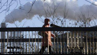 china_emissions001_16x9