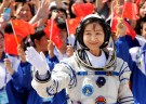 china_female_astronaut001