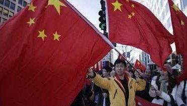 china_flag003_16x9