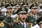 china_military007
