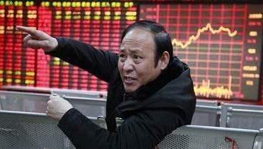 china_stocks004_16x9