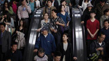 china_subway001_16x9