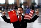 china_us_flags005