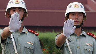 chinese_army001_16x9