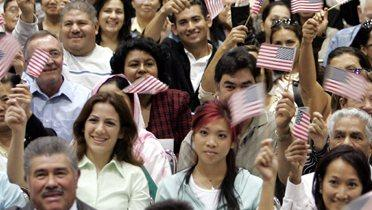 citizenship004_16x9