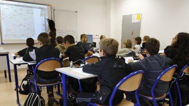 classroom007_16x9