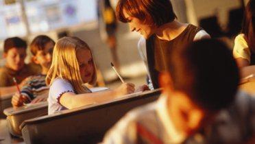 classroom013_16x9