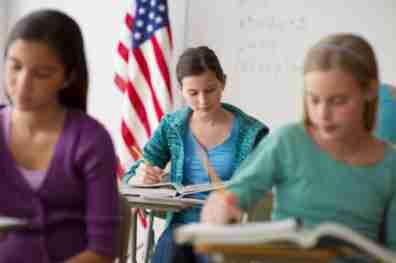 classroom016
